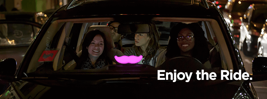 Lyft Might Be Up For Sale, But Who Would Buy It?